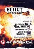Bullet # 5