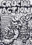 crucial action #1
