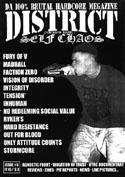 Disctrict #3