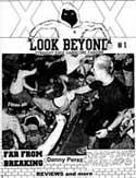 look beyond #1
