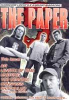Paper # 5