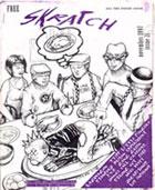 skratch #21