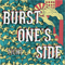 Burst One S Side