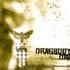 Dragbody