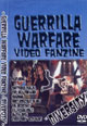 Guerilla Warfare 2