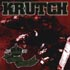 Krutch
