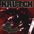 Krutch