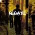Negate
