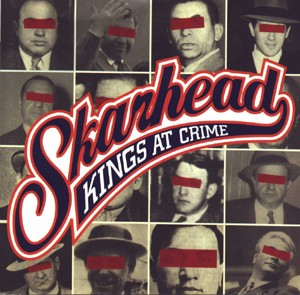Skarhead_front