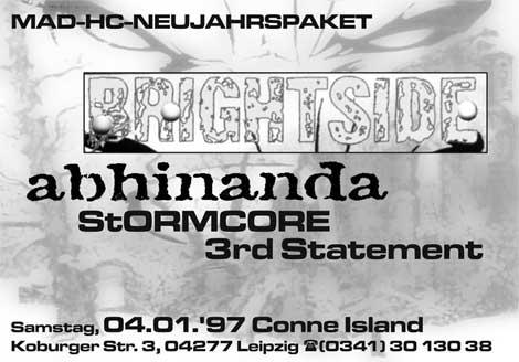 stormcore,brightside,abhinanda