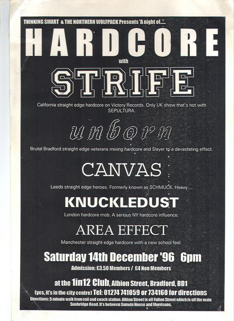 strife,unborn,canvas,knuckledust,area effect