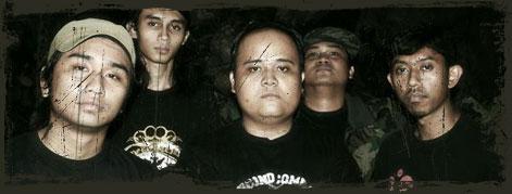 Deadscore