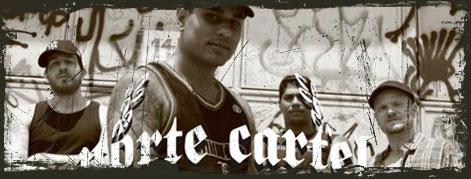 Norte Cartel