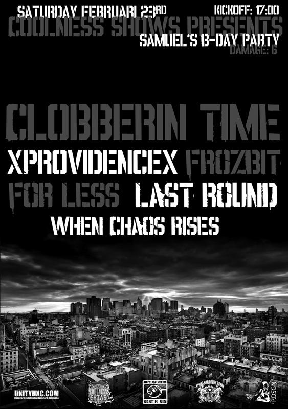 providence,clobbering time,frozbit,last round,for less
