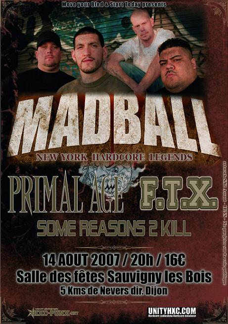madball,ftx,primal age