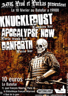 knuckledust,danforth,apocalypse now