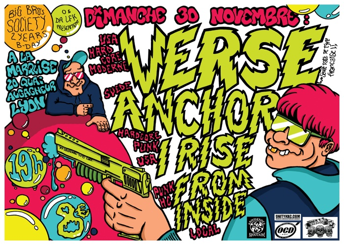 verse,anchor